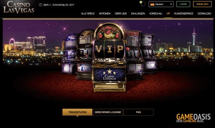 Casino Deutschland Staatlich - 91935