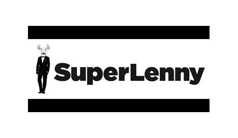 Spielautomaten Großgewinne Superlenny - 29784