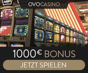 Slots anmelden - 98264