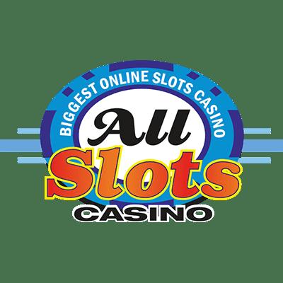 Permanenzanzeige Casino - 46822