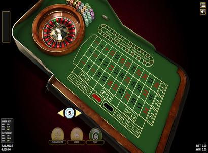Poker Tracker - 72674