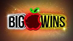 Registrieren online Casino - 50574