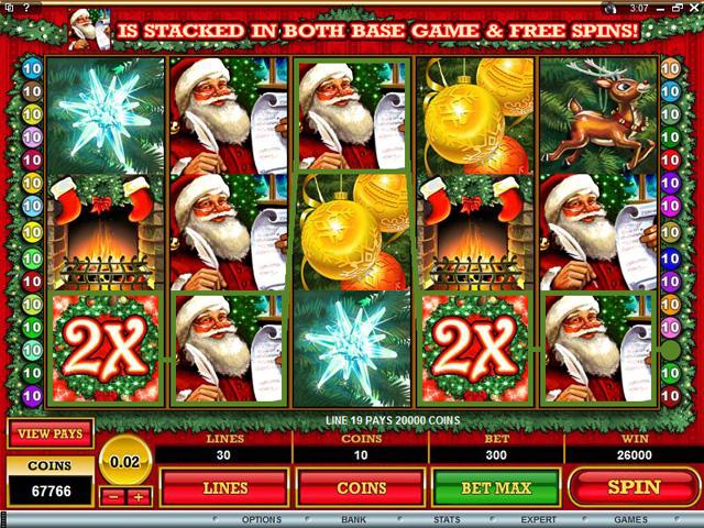 Top neues Casino - 10250