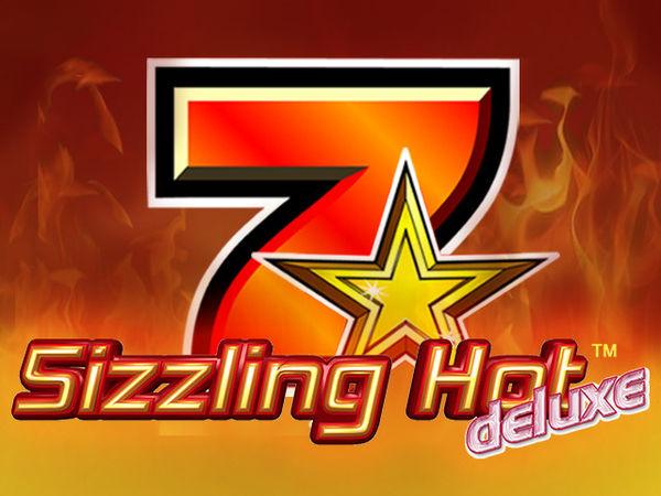 Ohne Casino Anmeldung - 43444
