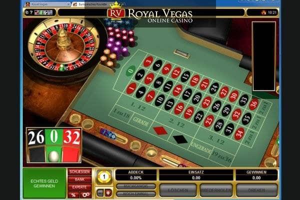 Casinopieler weiblich Spiele - 72375