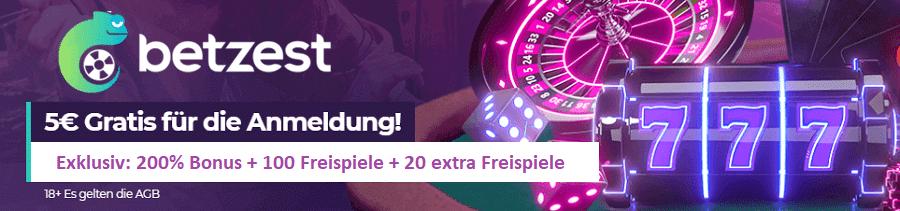Casino euro - 26929
