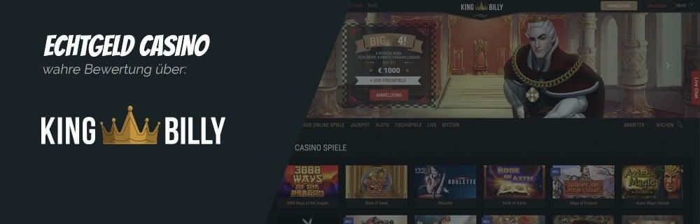 Alte Spielautomaten Bonus - 27839