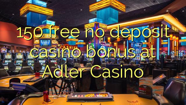 Bonus geldautomaten Spiele - 36418