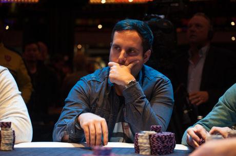 Poker Turniere - 27053