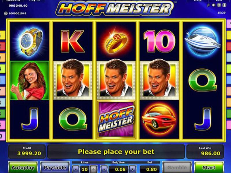 Online Casino - 91957