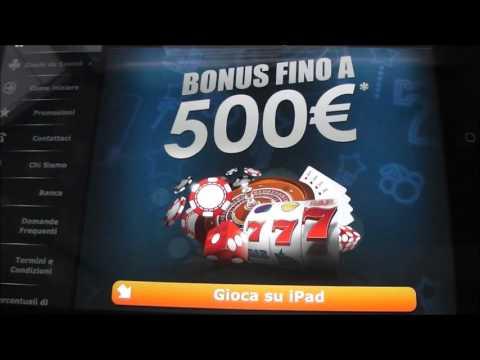 Best online Casino - 79223