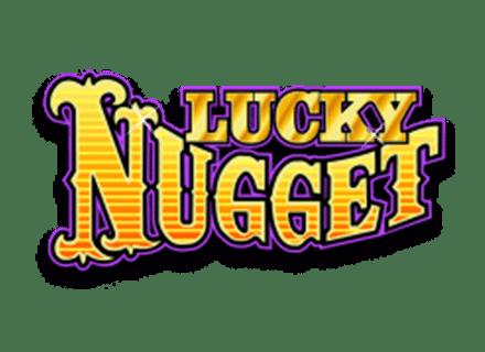 Fehlerfreies Spielen Lucky - 10670