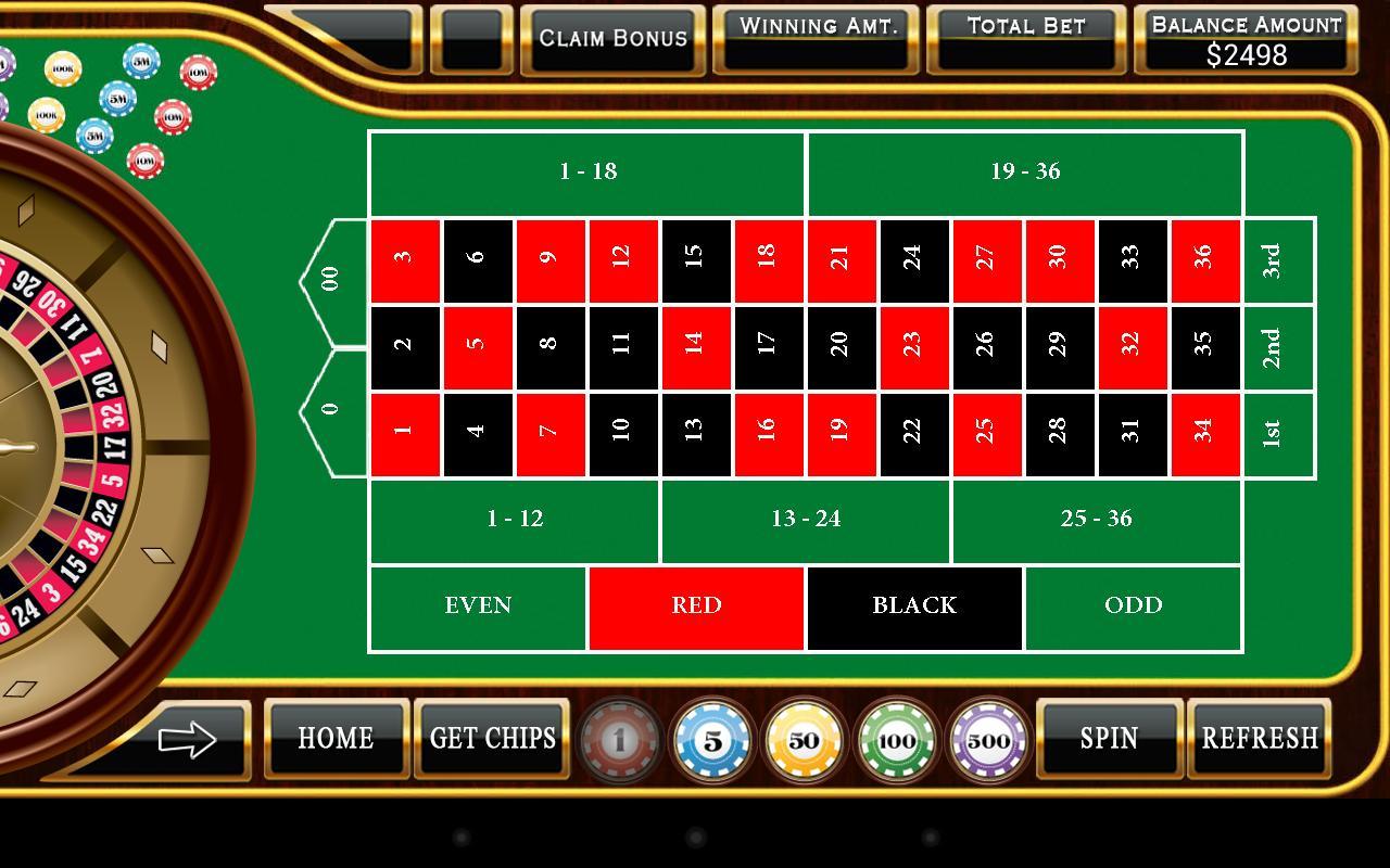 Schweiz Casino - 38037