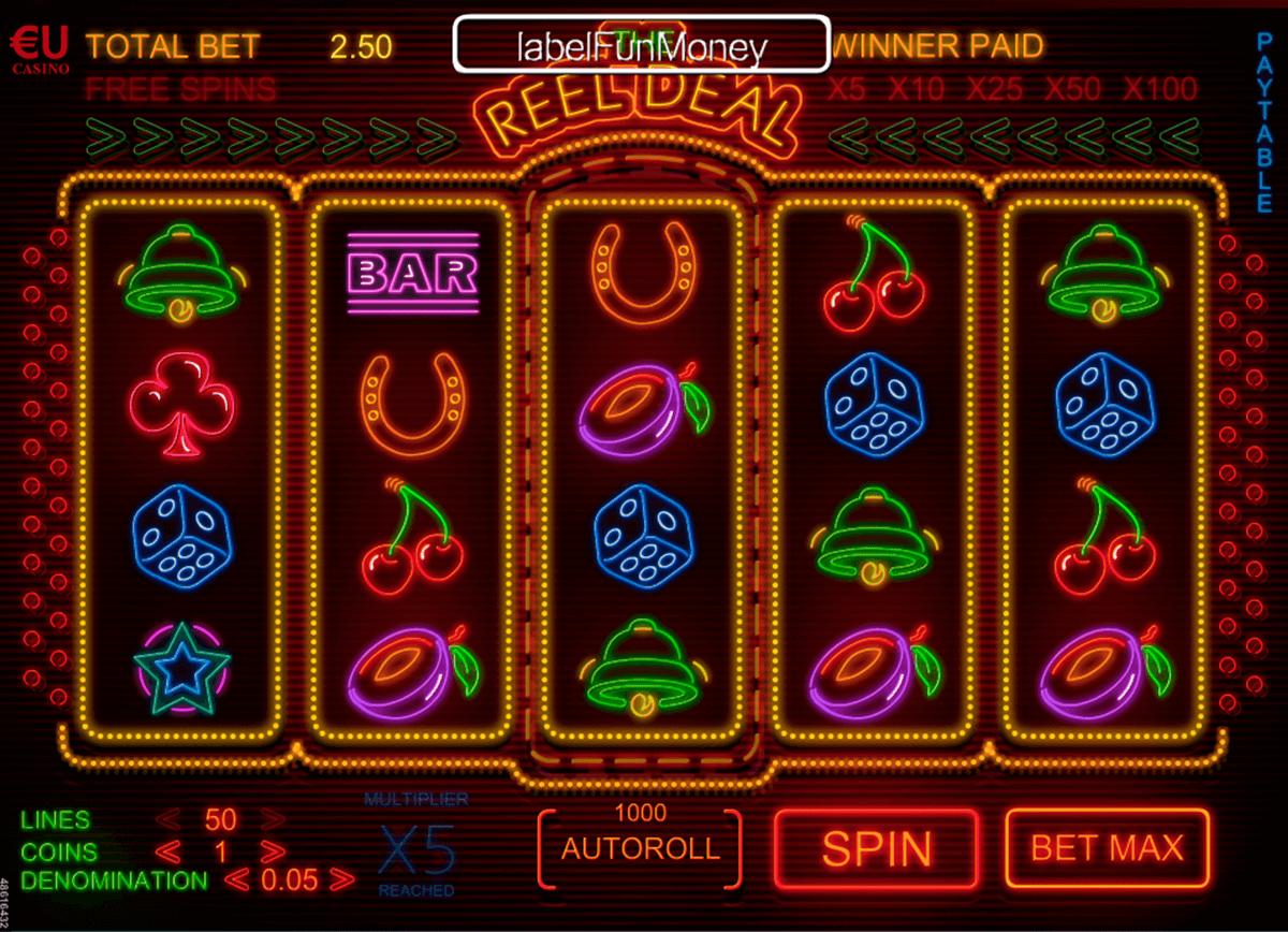 Bonus geldautomaten - 28211