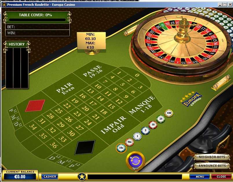 Poker Tracker free - 84546