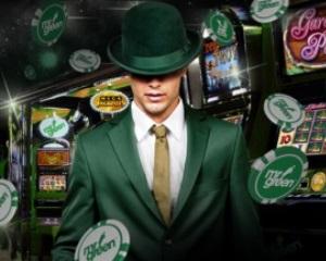Casino mit Live - 89898