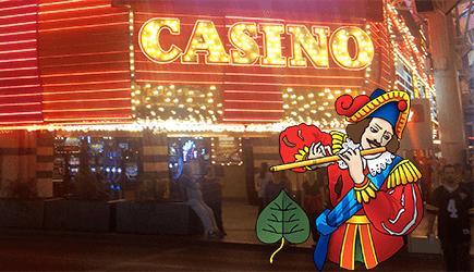 Start Casino - 97759