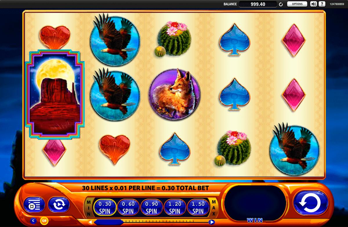 Online Spiele Casino - 52419