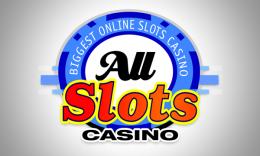 Start Casino - 44615