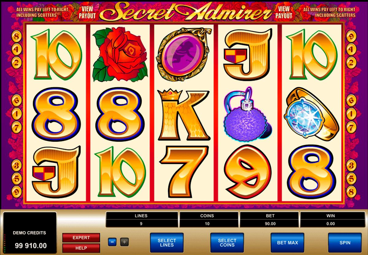 Casino Bonus - 19158