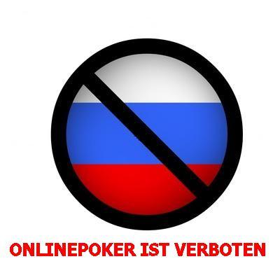 Online Casino mit - 75444