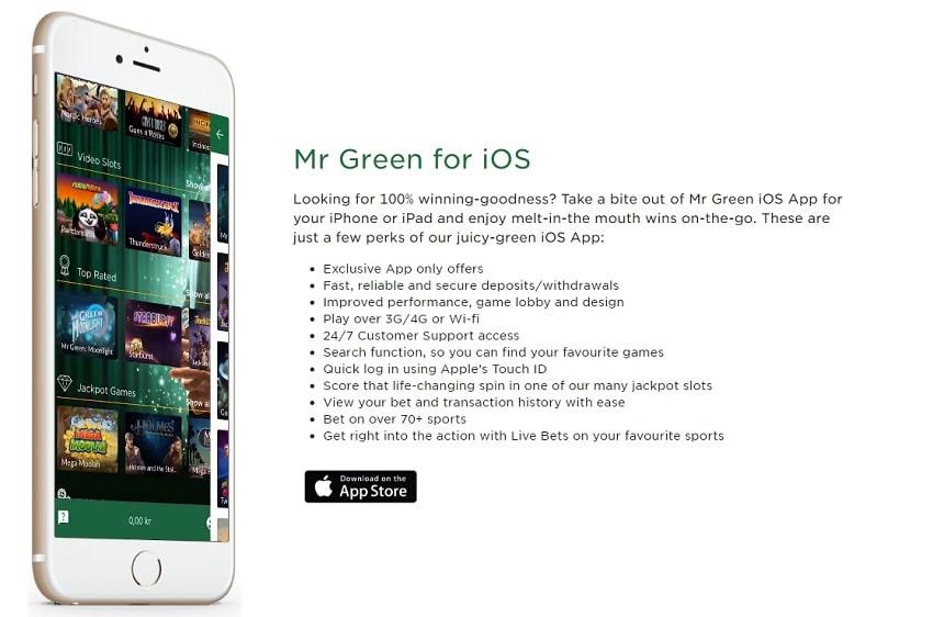 Casino app - 45939