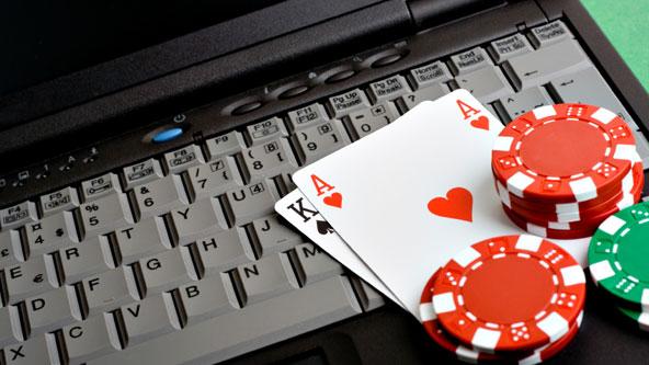 Online Casino Liste - 42910