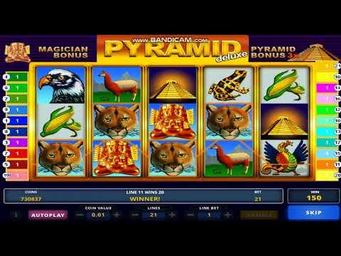 Casino Freispiele kaufen - 71986