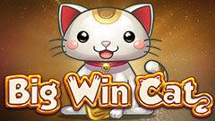Registrieren online Casino - 45673