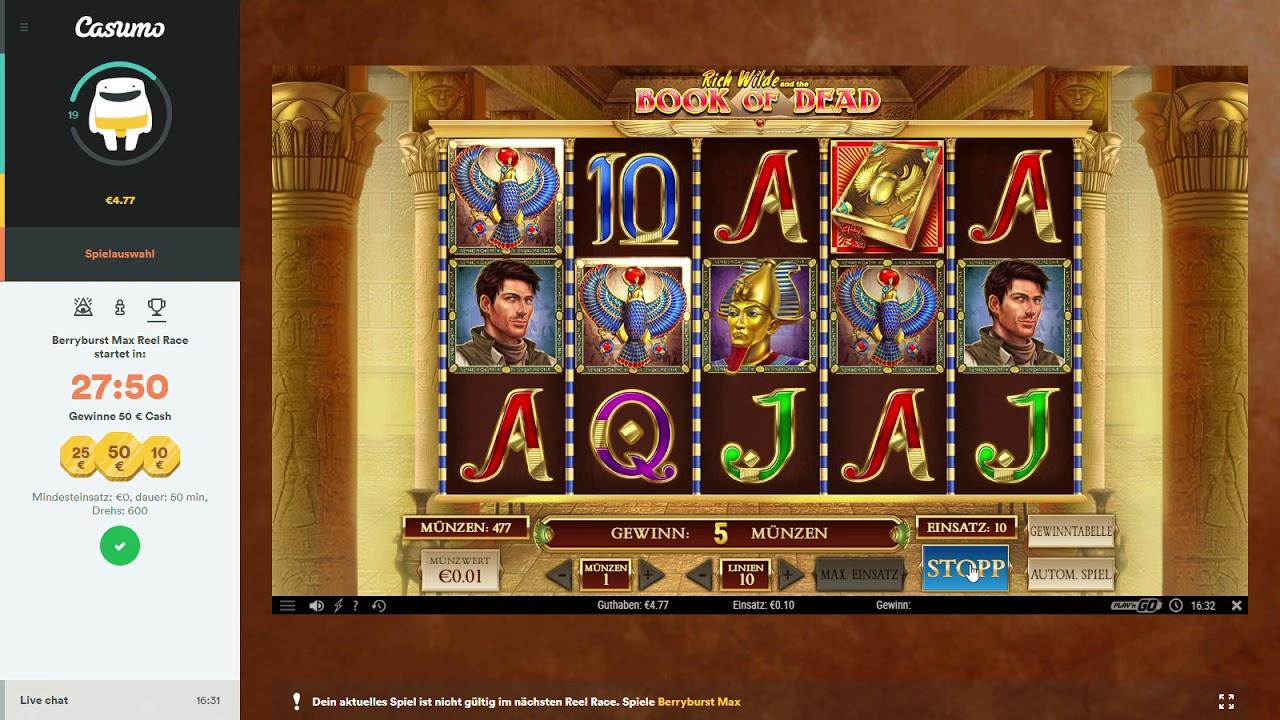 Online Casino auszahlung - 18097