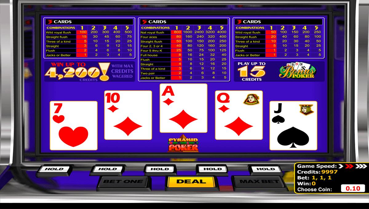 Casino online spielen - 41882