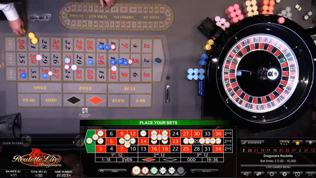 Spielautomaten spielen mit - 60150