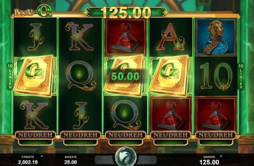 Online Casino - 36448