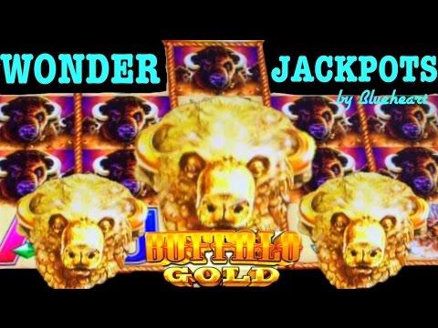 Casino Handy - 29523