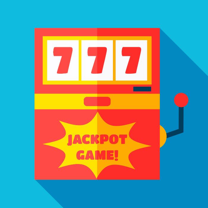 Glücksspiel Studie Cashiopeia - 88682