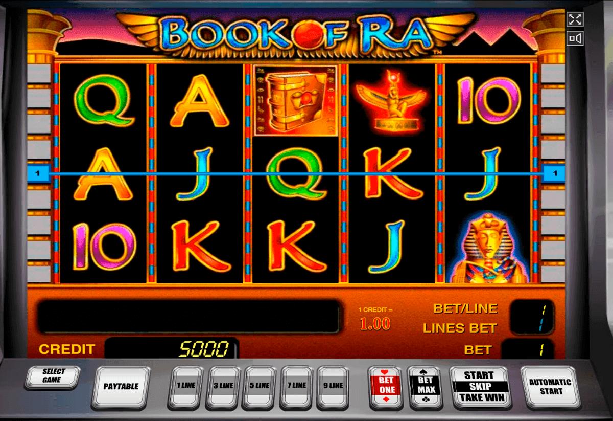 Spielautomaten Bonus - 71073