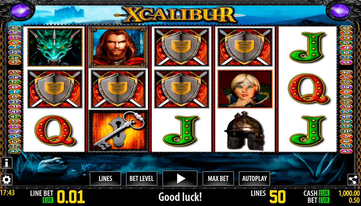 Alte Spielautomaten Bonus - 52799