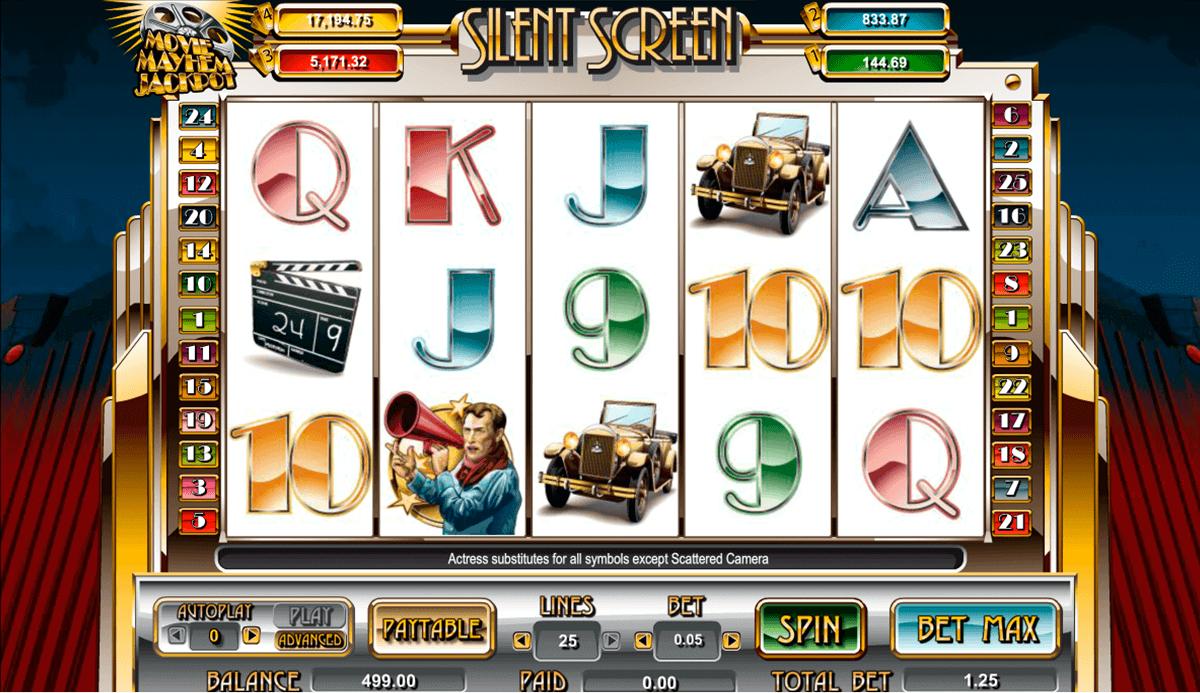 Online Casino - 49359