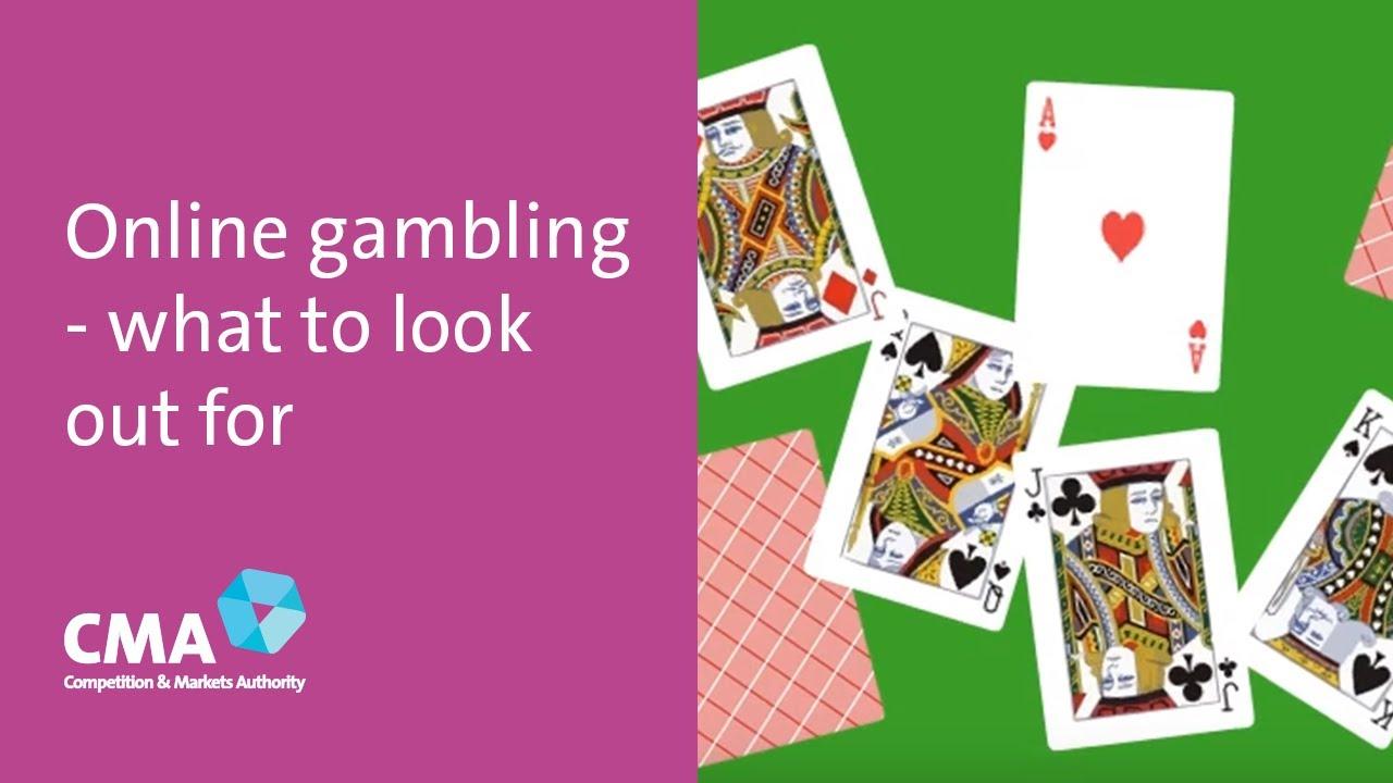 Deutschland Casinoland - 80766