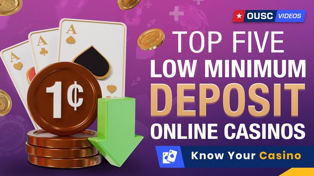 Start Casino 10 - 15916