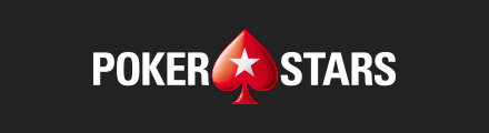 Cardschat Daily freeroll - 74465
