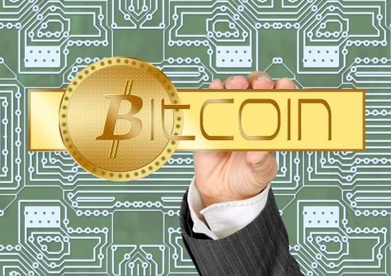 Besten Bitcoin Casino - 29978
