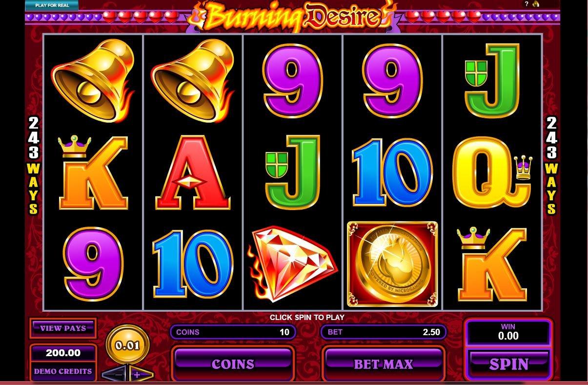 Uk Casino - 41092