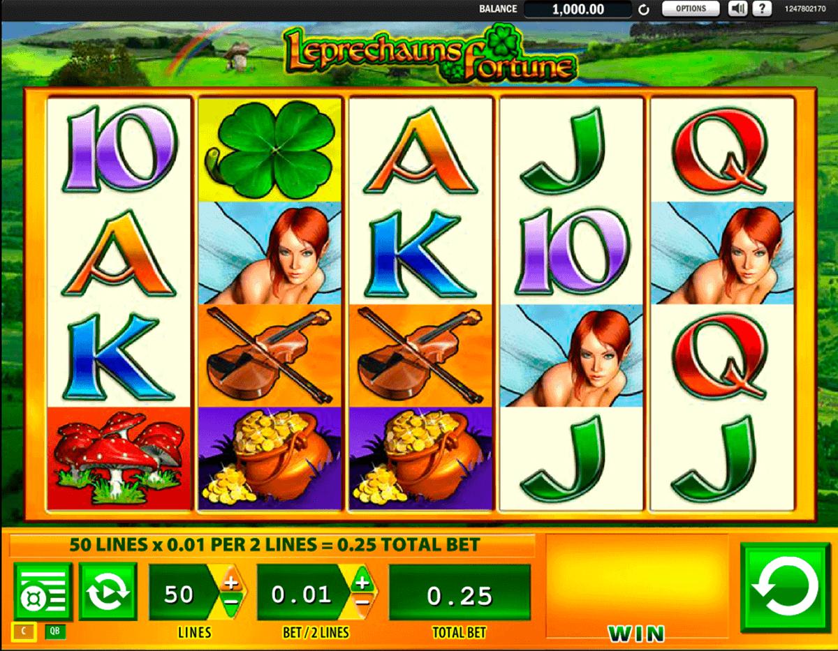 Online Casino mit - 60555