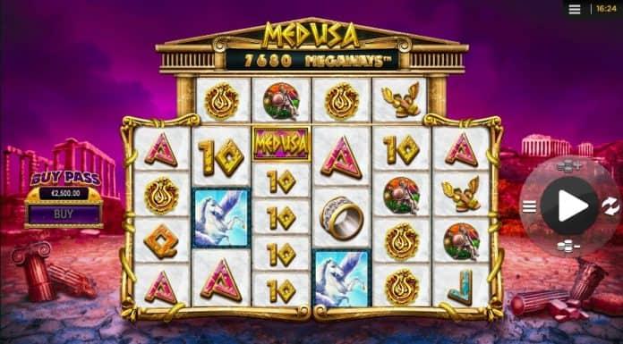 Spielen 77 Jackpot - 30197