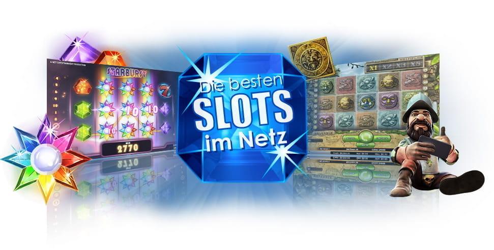 Auszahlungsquote Casino Crime - 82186