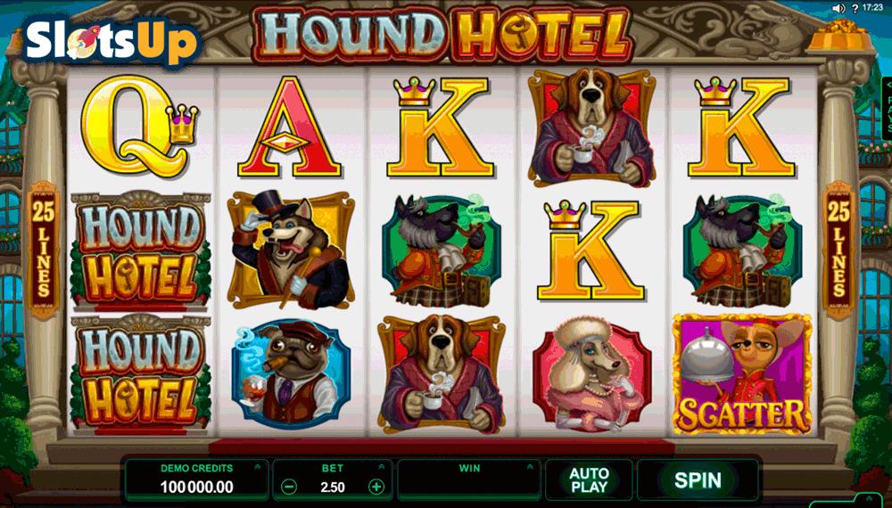 Online Casino - 89160