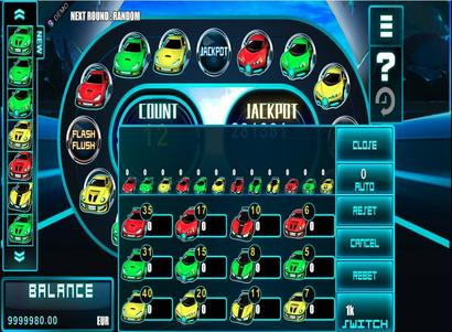 Poker Tracker free - 60007