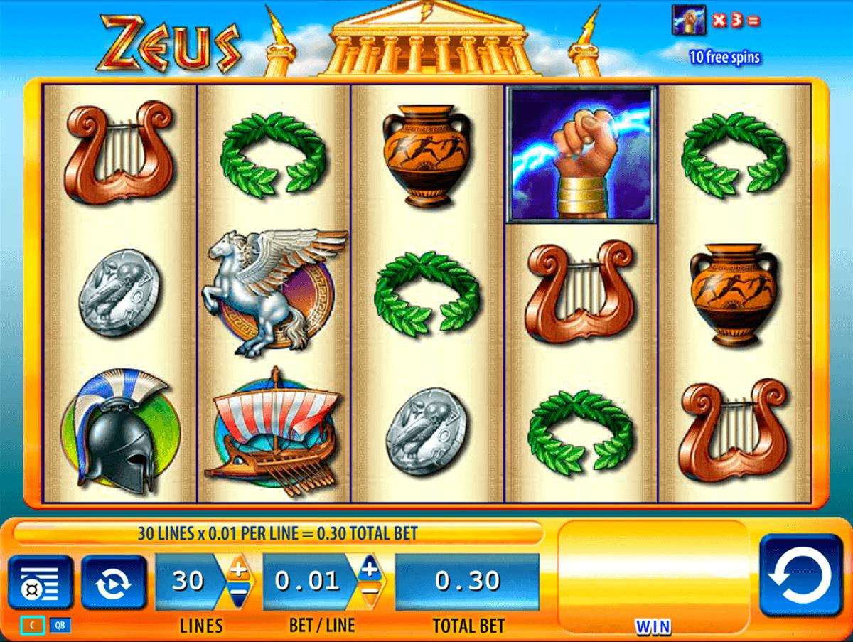 Spielautomat Gewinnchancen Beste - 72026