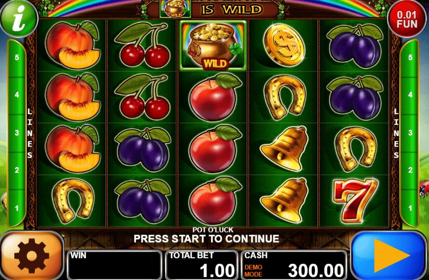 Free Bet Blackjack - 41472